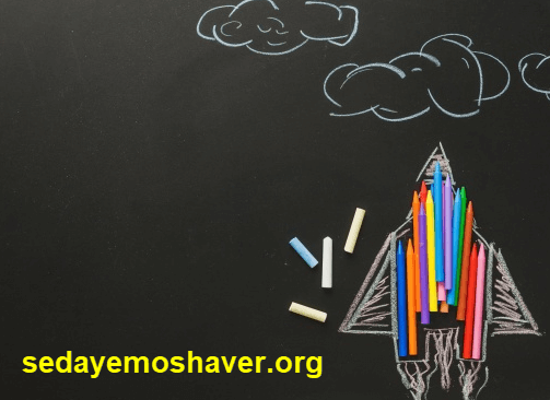 طرح شهاب - حذف مدارس تیزهوشان ششم